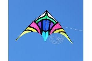 DIỀU DELTA RAPTOR BIRD 2.8M
