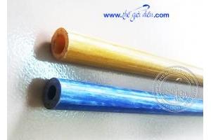 13mm FIBER GLASS 1.2M (XANH DƯƠNG)