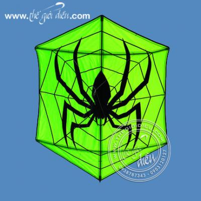 DIỀU ROKKAKU SPIDER (ORDER)
